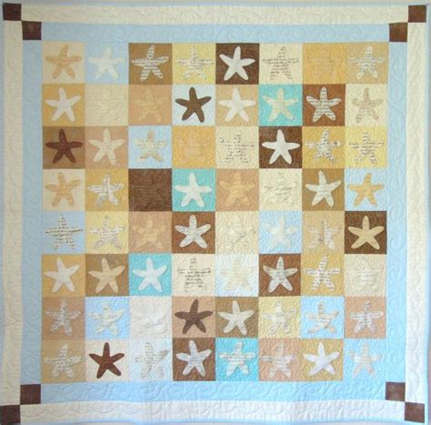themed quilt patterns 10 best images about ideas for a themed quilt on