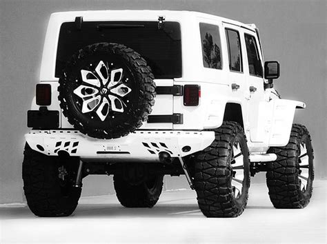 cute white jeep 144 best wheels images on pinterest jeep jeeps and autos