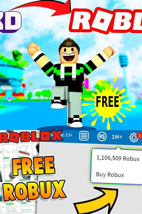 Maybe you would like to learn more about one of these? NEW Robux Generator 2021 GIVES Free Robux (Robux Generator ...