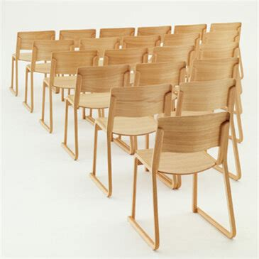 wooden stackable church chairs chorus working environments