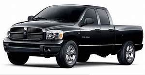 Wiring Diagram For 2003 Dodge Ram 3500