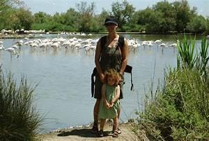 Einverständniserklärung Urlaub Kind Mit Mutter : urlaub mit kind ein erfahrungsbericht einer viel reisenden ~ Themetempest.com Abrechnung