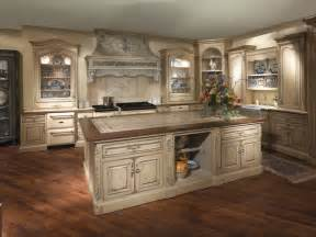 Buy Large Kitchen Island Country Style Kitchen Accessories Trends Also Beautiful Images Tuscan Interesting