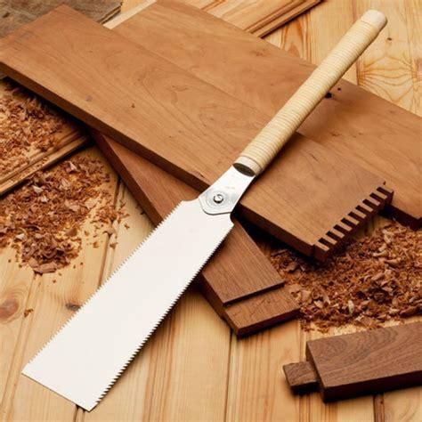 where to buy kitchen knives japanese saw set of 4 garrett wade