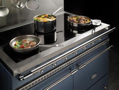 cuisiner des f钁es des fourneaux pour cuisiner comme des chefs kitchens and