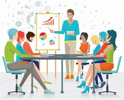 Meeting Transparent Clipart Conference Coaching Meetings Report