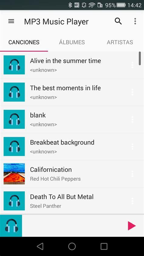 Descarga winrar recomendada para su ordenador. Descargar+Musica+Gratis+MP3 1.0 - Descargar para Android ...