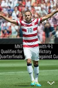 35 Best I Love Soccer Images On Pinterest Football