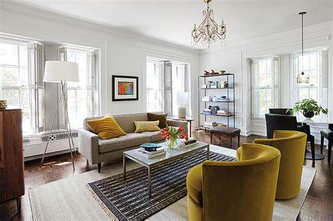 Ideas For Living Room Condo by Design Tips For A Small Space Condo Room Board
