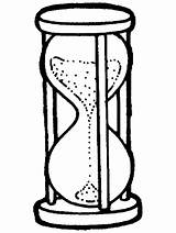 Sand Coloring Hourglass Clock Pages Drawing Crafts Timers Google Primarygames Colouring Concept Mandala Sands Pre Clipartmag Season Fun Sheets Seasons sketch template