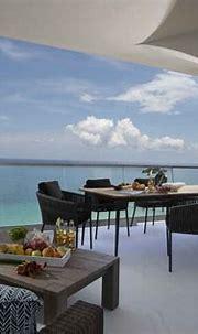 Sunny Isles Beach Condo Design - Residential Interior ...