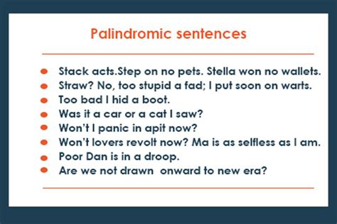 Palindrome  Just Bcause