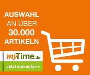 Lebensmittel Online Bestellen : lebensmittel online bestellen und 5 eur rabatt sichern ~ Frokenaadalensverden.com Haus und Dekorationen