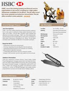 word resume template free outstanding job templates