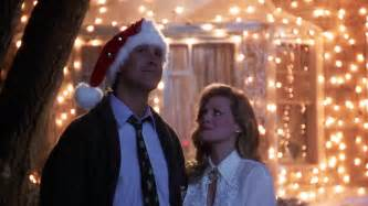 national loon s christmas vacation chevy chase fanclub image 25408797 fanpop