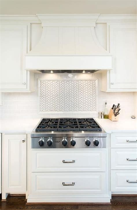 range cover kitchen transitional with brookhaven best 25 transitional cooktops ideas on