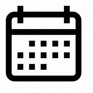 Calendar Icon - Free Download at Icons8