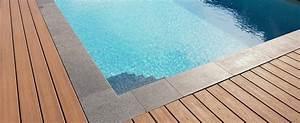 Steine Für Poolumrandung : poolumrandung set naturstein f r rechteckbecken bavchem shop haag ~ Frokenaadalensverden.com Haus und Dekorationen