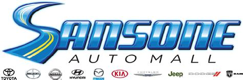 sansone auto group avenel nj read consumer reviews