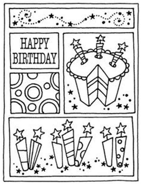 birthday cards templates images birthday card