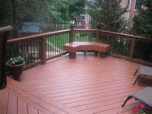 codeartmedia composite patio considerations for