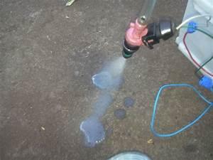 Nettoyage Injecteur Diesel : produit pour injecteur produit nettoyage injecteur diesel ~ Farleysfitness.com Idées de Décoration