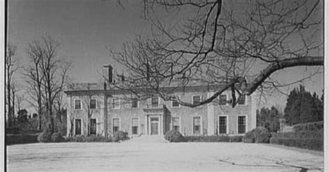 william welles bosworth mallow the walter farwell estate designed by william welles bosworth c 1918 in oyster bay