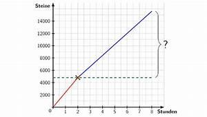 Dreisatz Berechnen : unterbrochener dreisatz touchdown mathe ~ Themetempest.com Abrechnung