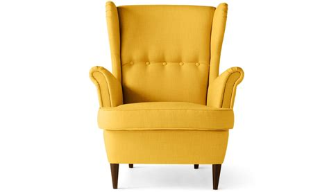 sofa dsseldorf stunning ikea strandmon sofa with tub chairs fabric armchairs ikea