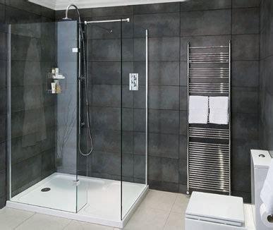 the washroom bespoke bathroom design nottingham leicester the washroom