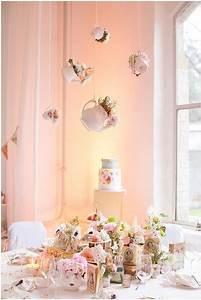 Vintage Hochzeit Orangerie Kln Missjewelryde Juwelier