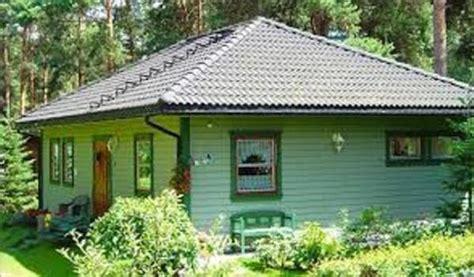 Garten Zu Kaufen Gesucht by Kleines Haus Mit Garten Zu Kaufen Gesucht Verkauft