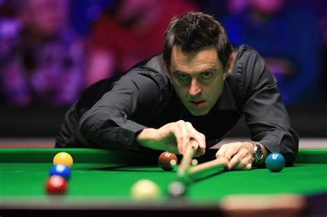 His opening match was against zhang yi on 10 september. Top 5 Greatest Snooker Players Of All Time - Novibet