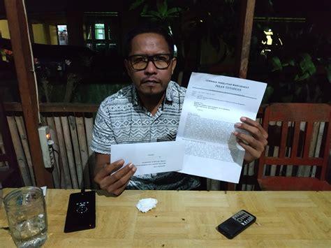 Pt Minta Dimana by Tragedi Tambang Bakan Lsm Insan Totabuan Minta Tanggung