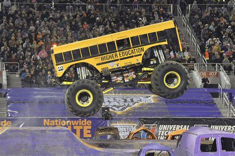 monster truck videos trucks monster jam