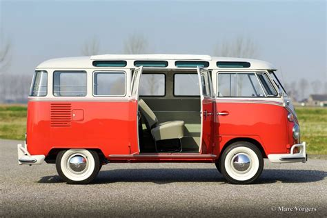 vw t1 volkswagen t1 samba 1963 welcome to classicargarage