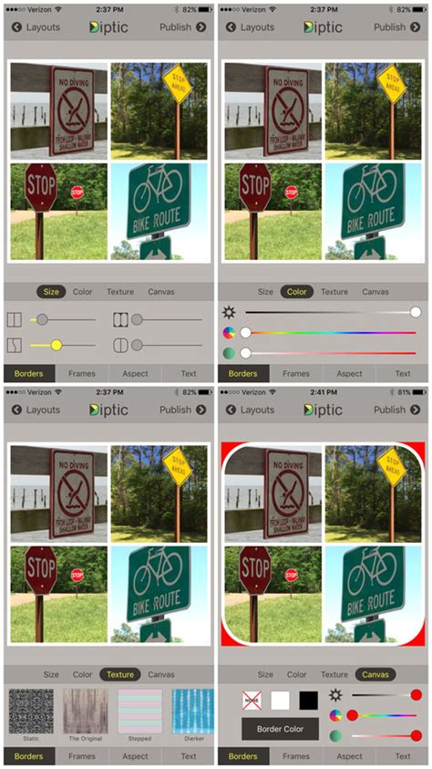 best collage app for iphone best photo collage app for iphone compare the 5 best