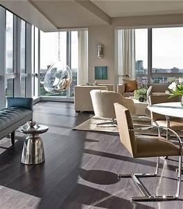 The Best Benjamin Moore Paint Colors - Home Bunch Interior