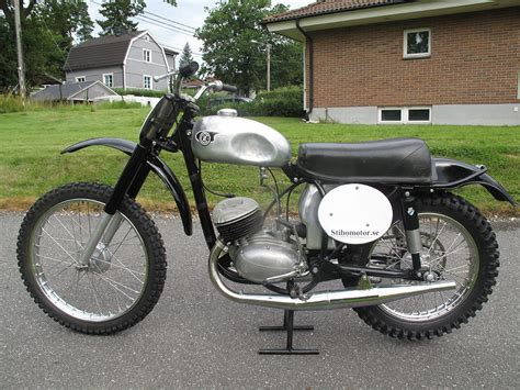 cz motocross bikes for sale 1960 cz 200cc type 964 twin pipe cz motocross