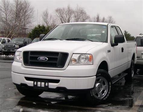 ford    service repair manual tradebit
