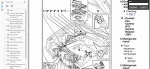 Official Workshop Manual Service Repair Volkswagen Golf Iv