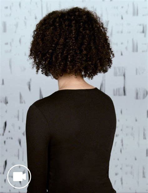 style hair hair style lookbook for trends tutorials redken 7997