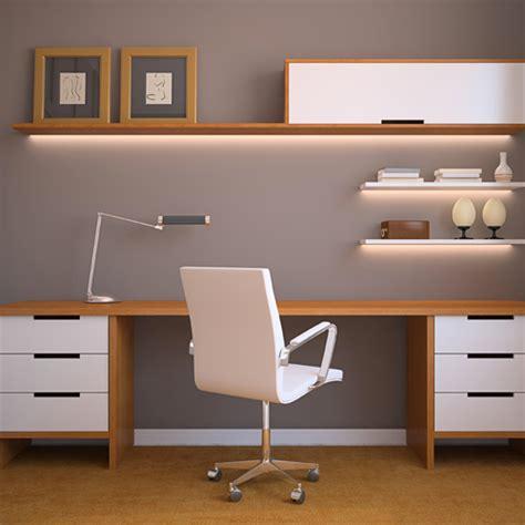 plan travail bureau plan de travail bureau sur mesure 20170718131737 arcizo com