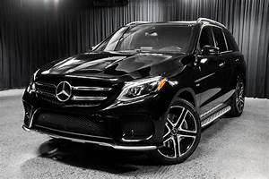 2018 Mercedes Benz GLE AMG 43 SUV Scottsdale AZ 23566443