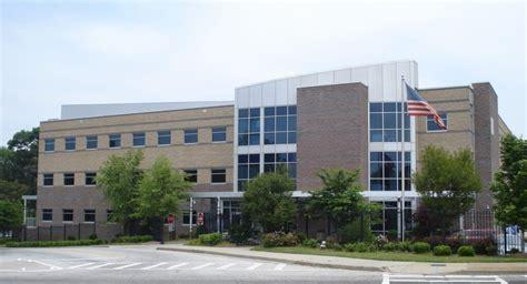 southside medical center atlanta southside medical