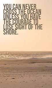 Crossing the Ocean is Easier Than You Think | Ocean, Photo ...