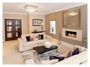 living room wall color ideas pictures lighting home design