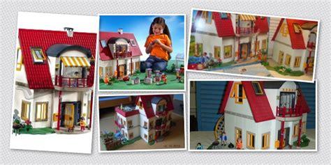 villa moderne playmobil occasion emejing maison moderne playmobil photos nettizen us nettizen us