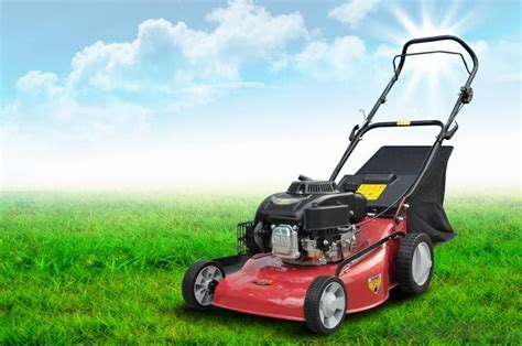 Buy Lawn Mover Grass Cutter Machine Price,size,weight