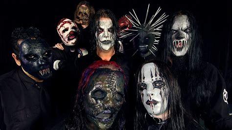 Crahan, jordison, gray, craig jones, mick thomson, corey taylor, sid wilson, chris fehn, and jim root. Slipknot - New Songs, Playlists, Videos & Tours - BBC Music